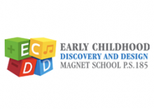Ps  The Early Childhood Discovery And Design Magnet School